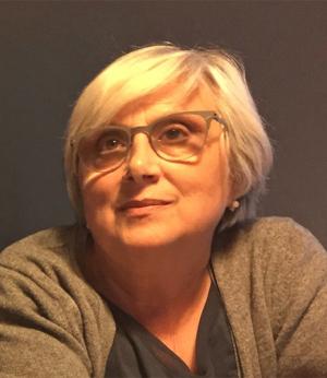 Maria Feller